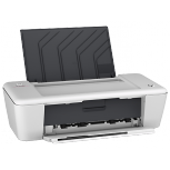 HP DeskJet Ink Advantage 1015 струйный полноцветный, A4, 1200b dpi, до 20 стр/мин, USB 2.0  (до 1000 л/мес)  HP #650(black)+HP #650(CMY)